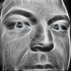 jeremy_moore_1osryki2uzf7n's profile