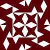 jim_moore_7375763's profile