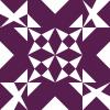 jim_wilde_2294945's profile