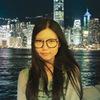 jingyi_liang