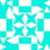 joachim_strobel