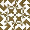 john_brzezinski's profile