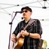 john_demke's profile