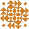 john_maguire_4184570's profile
