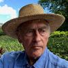 john_michael_thomson's profile