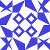john_sloan_ballpjwauy431's profile