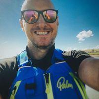 johnny_corcoran's profile