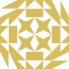 jonathan_prigoff's profile
