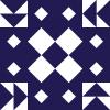 jos_mar_a_mellado_mart_nez's profile