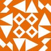 josh_t_dig6jv1xor2v0's profile
