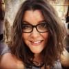 julianna_mcduffie