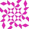 justin_hoch's profile
