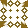 karen_chudobiak's profile