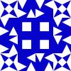 karen_dagostino's profile