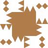 karen_ez's profile
