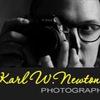 karl_newton