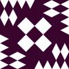 kathryn_ferguson_cuausippx1gz7's profile