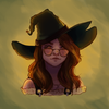katherine_shaw_fklr47tkfuztp's profile