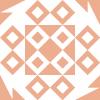 kenny_l_vrin_fpwc7036v56fo's profile