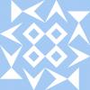 kerin_forstmanis