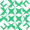 kian_serna's profile