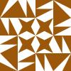 kim_cannon_6fscdoqfotb0c's profile