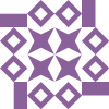 kinnan_hamilton's profile