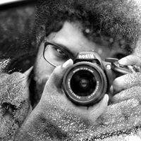 kishan_reddy_lv's profile