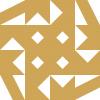 kory_khojasteh's profile