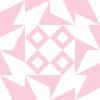 kristof_lemp's profile