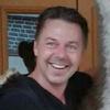 kurt_callebaut's profile