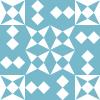 licra_licra's profile
