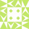 larry_greenbaum's profile