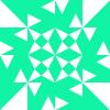larry_rogers_hzghj13iqsni2's profile