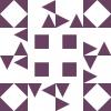 larry_stover_ca4iuttpguk0x's profile