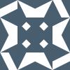 laser_legroup's profile