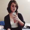 laurel_obrien's profile