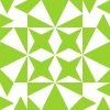 laurence_pierce's profile