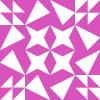 laurian_robertson