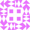 lawrence_duff's profile