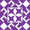 lena_gray's profile