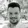 leonardo_motta's profile