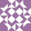 leonel_del_piccolo's profile