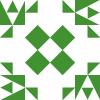 leonid_urmann's profile