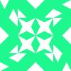 lewis_gardner_3s0z1rqkpaz4f's profile