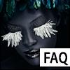 lightroom_faq