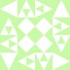 jeff_gardner_8029327's profile