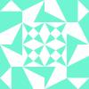 lily_skove's profile