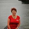 lina_volkovich's profile