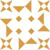 linda_quinn_48r6hte54f5dt's profile